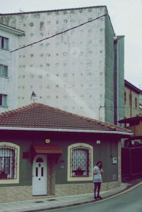 muro1-e1431468147567